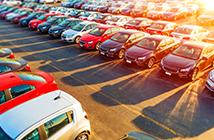 Покупка автомобиля в Европе 2