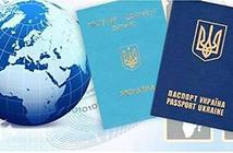 Иммиграция в Польшу 2