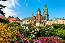 Туры в Польшу 3