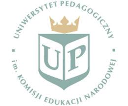Педагогический Университет Им. Комиссии Национального Образования