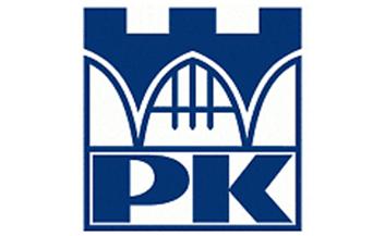 Политехнический Краковский Университет Им. Тадеуша Костюшко