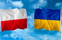 Репатриация в Польшу3