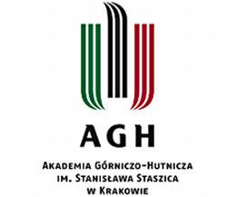 Академия Горно - Металлургическая Им. Станислава Сташыца