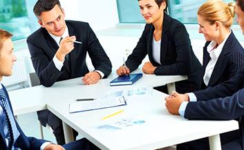 Поможем найти бизнес партнера идеи бизнеса фрукты