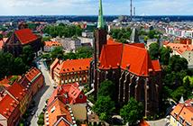 Репатриация в Польшу2