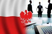 ВНЖ на основании бизнеса в Польше 2