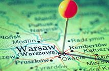 Репатриация в Польшу1