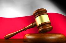 Аренда юридического адреса в Польше 1